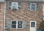 Bank Foreclosure for sale in Phoenixville 19460 COLUMBIA AVE - Property ID: 3616561682