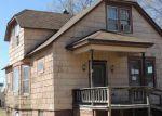 Casa en Remate en Grand Island 68801 S PINE ST - Identificador: 3617928148