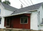 Bank Foreclosure for sale in Mount Pleasant 48858 E PICKARD RD - Property ID: 3618429192