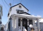 Bank Foreclosure for sale in Jamaica 11436 147TH ST - Property ID: 3619257856