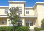 Bank Foreclosure for sale in Lakeland 33809 FIELDSTONE DR - Property ID: 3620408401