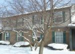 Bank Foreclosure for sale in Elgin 60120 YORKSHIRE CT - Property ID: 3622226879