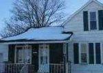 Casa en Remate en Argos 46501 E WALNUT ST - Identificador: 3624495576