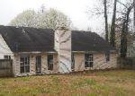 Casa en Remate en Lawrenceville 30046 BRIGHTON PARK PL - Identificador: 3625297508