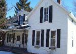 Casa en Remate en Syracuse 46567 W MAIN ST - Identificador: 3625540583