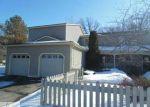 Casa en Remate en Williamston 48895 ZIMMER PL - Identificador: 3625732862