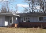 Bank Foreclosure for sale in Waverly 50677 3RD AVE NE - Property ID: 3626827799