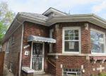 Casa en Remate en Maywood 60153 N 5TH AVE - Identificador: 3626964886