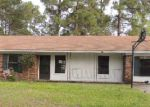 Bank Foreclosure for sale in Hinesville 31313 YORK LN - Property ID: 3627094964