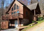 Bank Foreclosure for sale in Sevierville 37862 SOURWOOD WAY - Property ID: 3627734398