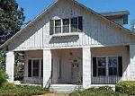 Casa en Remate en Sumter 29153 FLORENCE HWY - Identificador: 3627815418