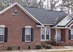 Bank Foreclosure for sale in Aiken 29801 OUTING CLUB RD - Property ID: 3627821551