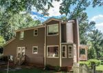Bank Foreclosure for sale in Athens 30605 BARNETT RDG - Property ID: 3629586592