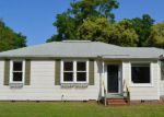 Bank Foreclosure for sale in Jacksonville 32211 RIVER HILLS CIR W - Property ID: 3631673534