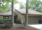 Bank Foreclosure for sale in Jacksonville 32217 DEERMOSS WAY N - Property ID: 3631688874