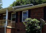 Casa en Remate en Elizabethton 37643 TAYLOR AVE - Identificador: 3632910368