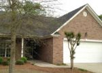 Bank Foreclosure for sale in Aiken 29803 CARRIAGE DR - Property ID: 3633043965