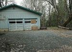Bank Foreclosure for sale in Grants Pass 97526 AZALEA DR - Property ID: 3633546303