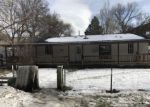 Bank Foreclosure for sale in John Day 97845 E MAIN ST - Property ID: 3633592744