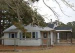 Bank Foreclosure for sale in Cambridge 21613 HUDSON RD - Property ID: 3636309490