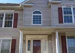 Bank Foreclosure for sale in Gwynn Oak 21207 STREAMWAY CT - Property ID: 3636857843