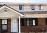 Casa en Remate en Dalton 30720 SIERRA PL - Identificador: 3648932332
