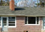 Bank Foreclosure for sale in Uniontown 44685 OPAL DR - Property ID: 3650045674