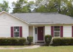Bank Foreclosure for sale in North Augusta 29841 EDISTO DR - Property ID: 3650246252
