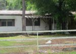 Bank Foreclosure for sale in Valdosta 31601 WHITE WATER RD - Property ID: 3650778845