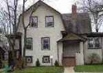 Casa en Remate en Maywood 60153 S 8TH AVE - Identificador: 3650988627