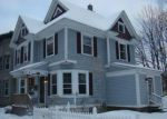 Bank Foreclosure for sale in Glens Falls 12801 E NOTRE DAME ST - Property ID: 3652060794