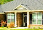 Bank Foreclosure for sale in Hinesville 31313 MILLER ST - Property ID: 3652338456