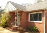 Bank Foreclosure for sale in Glen Burnie 21061 NEWFIELD RD - Property ID: 3653848146