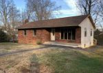 Bank Foreclosure for sale in Knoxville 37914 AVIS LN - Property ID: 3654202477