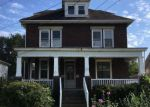 Bank Foreclosure for sale in Burgettstown 15021 LINCOLN AVE - Property ID: 3654697385