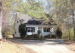 Bank Foreclosure for sale in Athens 30606 PROVIDENCE RD - Property ID: 3655085428