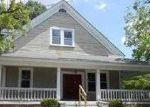 Casa en Remate en Saint Pauls 28384 W ARMFIELD ST - Identificador: 3655847513
