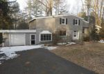 Bank Foreclosure for sale in Ewing 08628 PERRY DR - Property ID: 3656048991