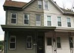 Bank Foreclosure for sale in Easton 18042 NORTHAMPTON ST - Property ID: 3657030474
