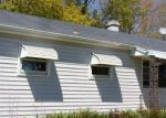 Bank Foreclosure for sale in Eaton 45320 E MECHANIC ST - Property ID: 3658651419