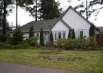 Bank Foreclosure for sale in Bandon 97411 12TH ST SE - Property ID: 3658859903