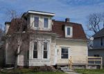 Bank Foreclosure for sale in Butler 46721 DEPOT ST - Property ID: 3660776915