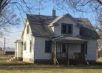 Casa en Remate en Harlan 51537 JUNIPER RD - Identificador: 3660936772