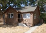 Bank Foreclosure for sale in Jerome 83338 W 100 N - Property ID: 3661753589