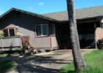 Bank Foreclosure for sale in Paia 96779 PILI LOKO ST - Property ID: 3661764987