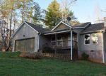 Casa en Remate en Clarkesville 30523 SOUTHERN ESTATES DR - Identificador: 3661808777