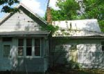 Bank Foreclosure for sale in Palestine 62451 S JACKSON ST - Property ID: 3661923520