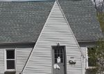 Bank Foreclosure for sale in Macomb 61455 S JOHNSON ST - Property ID: 3662937427