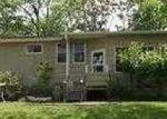 Casa en Remate en Kansas City 66106 S 35TH TER - Identificador: 3663424907