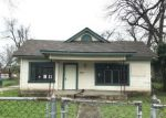 Bank Foreclosure for sale in San Antonio 78214 W HARLAN AVE - Property ID: 3664330177